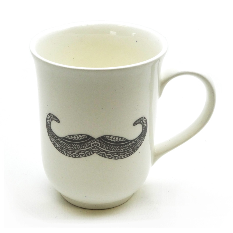 Coffee Mug - Movember